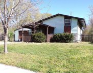 8214 Ruskin Way, Kansas City image