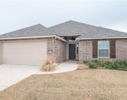 3180 Dublin Way, Bossier City image