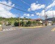 2218 Kanealii Avenue, Honolulu image