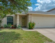 9822 Dawn Trail, San Antonio image