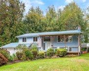 6702 142nd Avenue NE, Lake Stevens image