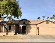 704 W Goldfinch Way, Chandler image