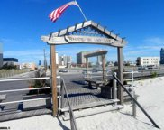 207 S Rhode Island Ave Ave, Atlantic City image