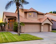 3190 S Cascade Place, Chandler image