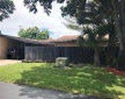 22340 Palomita Drive, Boca Raton image