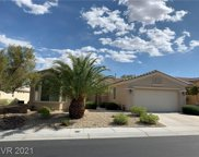 10247 Rio De Thule Lane, Las Vegas image