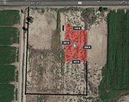 2223x W Mc 85 Highway Unit #-, Buckeye image