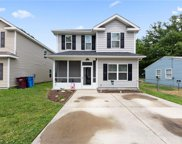 2110 Weber Avenue, Central Chesapeake image