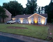 968 Country Oaks Court, Lawrenceville image