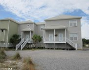 445 S Breakers Lane, Gulf Shores image