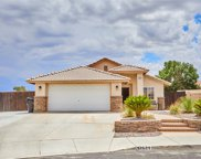 12621     Thistle Street, Victorville image