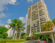 2000 Presidential Way Unit #1806, West Palm Beach image