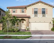 24044 Sw 118th Ave, Homestead image