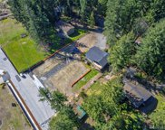 2107 246th Ave SE, Sammamish image