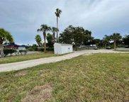 601 N Ridgewood Avenue, Edgewater image