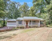110 Hilltop Cir, Stockbridge image