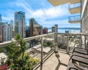 588 Bell St Unit 2305S, Seattle image