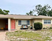 1116 Sunnydale Drive, Clearwater image