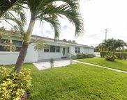 5609 S Olive Avenue, West Palm Beach image
