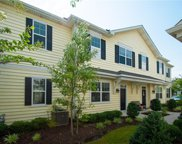 4544 Turnworth Arch, South Central 2 Virginia Beach image