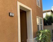 15     Corte Loarre, San Clemente image