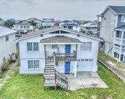 109 Sanford Street, Holden Beach image