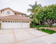 25634 Shaw Place, Stevenson Ranch image