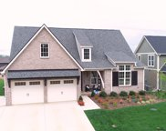 7212 Ludlow Dr, College Grove image