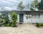5540/5542 Tenth  Avenue, Fort Myers image