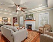 2304 Carnation Avenue, Fort Worth image