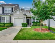 6172 Catalina Dr. Unit 513, North Myrtle Beach image