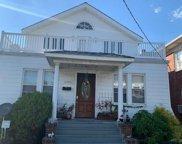 6925 Winchester Ave, Ventnor image