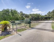 3079 Firethorn Path, Spring Branch image