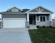 6760 Prairie Lane, Parkville image