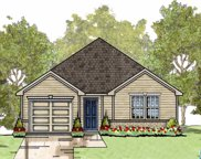 5615 Goodwin Ct, Clay image