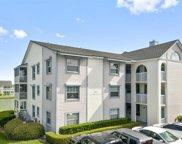 560 S Brevard Avenue Unit #621, Cocoa Beach image