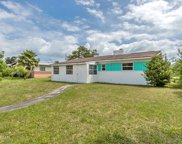 331 Riverside Drive, Holly Hill image