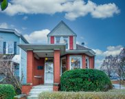 2456 North Campbell Avenue, Chicago image