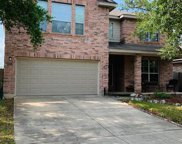 8818 Feather Trail, Helotes image