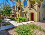 240 W Juniper Avenue Unit #1026, Gilbert image