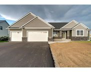 29169 Scenic Drive, Chisago City image