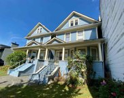 563 E Pender Street, Vancouver image