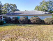 5411 Mississippi Ave, Orange Beach image