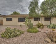 7836 E Belleview Street, Scottsdale image