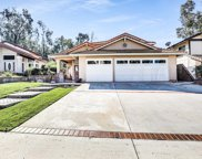 23879 Creekwood Drive, Moreno Valley image