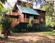 15291 Broken J Ranch RD, Fort Myers image