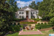 4266 Caldwell Mill Rd, Mountain Brook image