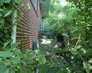 5465 Muddy Creek Rd, Lenoir City image