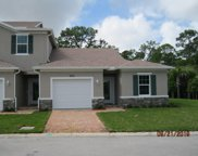 684 NE Waters Edge Lane, Port Saint Lucie image