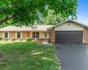 1630 Randy Drive, Cookeville image